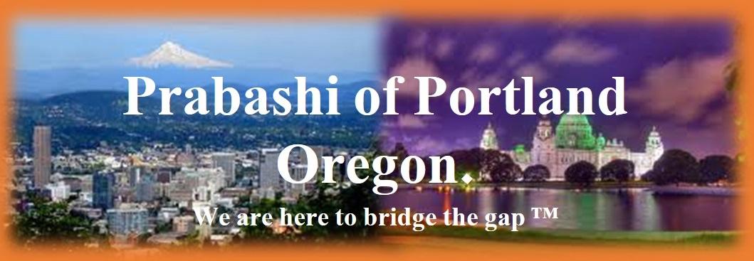 Prabashi Portland